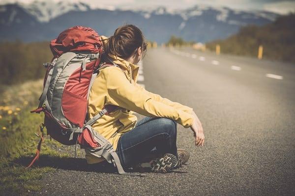 Backpacker-adventure-travel-mishap
