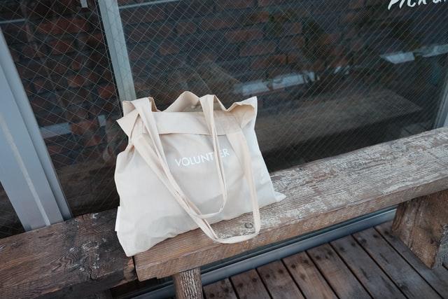 กระเป๋าผ้าแคนวาส-ราคาถูก