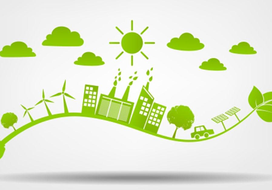 Eco-Friendly Premium